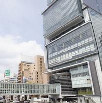 ◇渋谷ヒカリエ◇