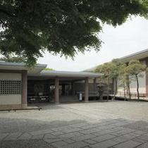 ◇五島美術館◇