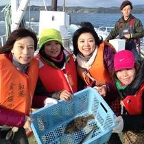【金比羅丸】カレイ・アイナメ・アナゴ・タコなどが釣れます、AM6:00とPM16:00の出港です
