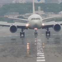 ★羽田空港②