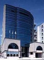 宮城県建設産業会館
