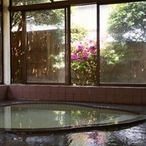 【お風呂】男子浴室