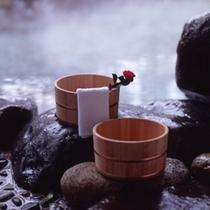 【観光】皆生温泉