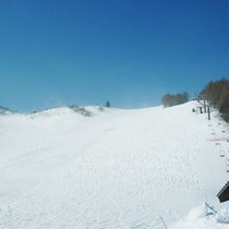 Mt.乗鞍(旧乗鞍高原温泉スキー場)