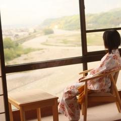 【期間限定】6/30まで!貸切風呂無料とコーヒー1杯サービスの特典付【現金特価】