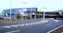 新千歳国際空港