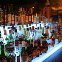 【その他】アルコール