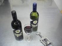 下田ワイン