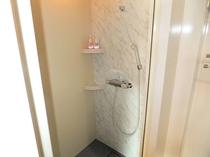 禁煙和室6畳 シャワールーム