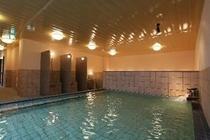 大浴場 1