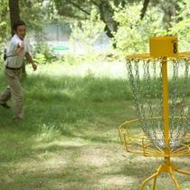 ・スポーツ_ディスクゴルフ