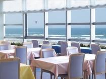 ■7階展望レストラン