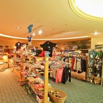 琉球ファッション館「ちゅらさん」