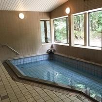【姫マス風呂*大浴場】