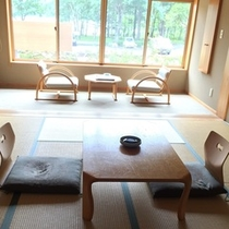 【客室例*5】
