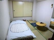 和室一例♪♪