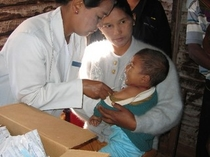 ワクチンプラン