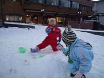 スノーシーズン5