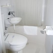 浴室 リニューアル