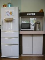 お持ち込み用冷蔵庫