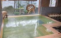新檜の湯(大2)