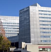 ■神戸国際会議場■