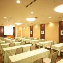 ■会議室■