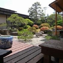 施設/庭園
