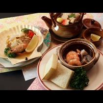 洋皿メイン3種