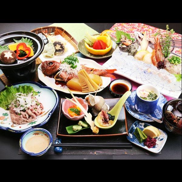 千葉県館山市犬石159 旅館 清風荘 -04
