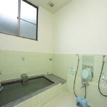 *◆お風呂は24時間可能です◆