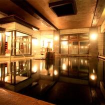 2013大浴場(女湯)