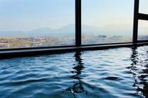 【1番館和田屋】露天風呂付大浴場
