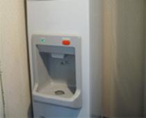 【製氷機】部屋飲みに便利です