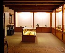 九谷焼ギャラリー