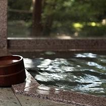 聚楽第内風呂