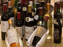 ワイン-2