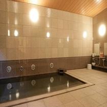 大浴場 500X500