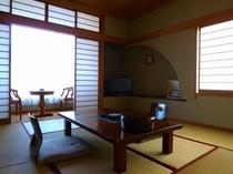 一般客室3