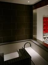 アーバンスイート バスルーム