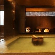 5月1日オープン新温泉浴場【かわせみ玄武の湯】