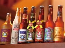 「旨さ」への徹底した追求。スワンレイクビール