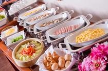 朝食2011.10.06