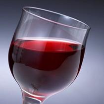 グラスワイン イメージ