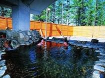尖石縄文の湯