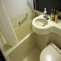 バスルーム 洗面台
