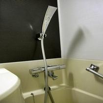 シャワーホース