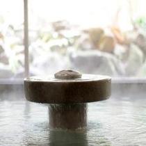 優しいお湯が包む込む「かみのやま温泉」の美白の湯をご体感ください
