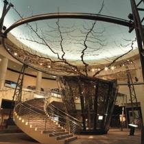鳥取二十世紀梨記念館 なしっこ