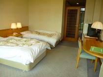 別館1階 洋室